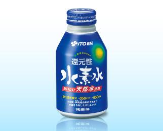 http://www.kenkotai.jp/img/goods/L/10043-0-00.jpg